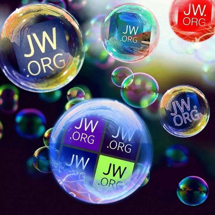 Bubbles Fakt777ru 2014 02