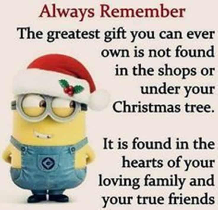 27 Funny Pictures To Make Someone Laugh Extremely 5 Holiday Quotes Christmas Holiday Quotes Funny Minion Quotes