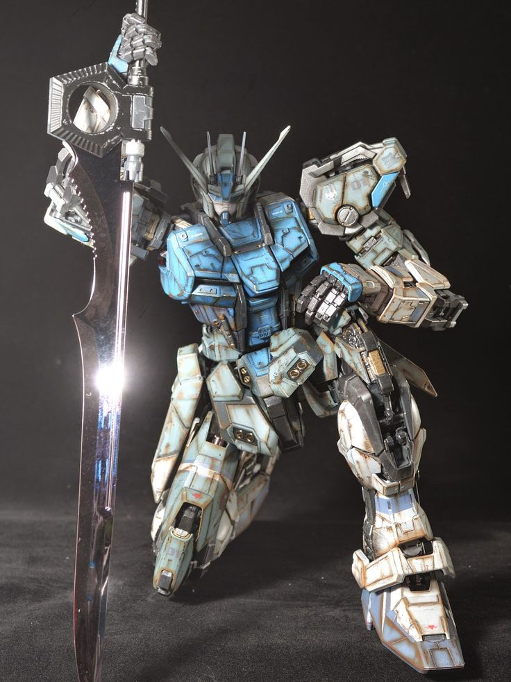 pg strike gundam tutorial - Google 搜尋
