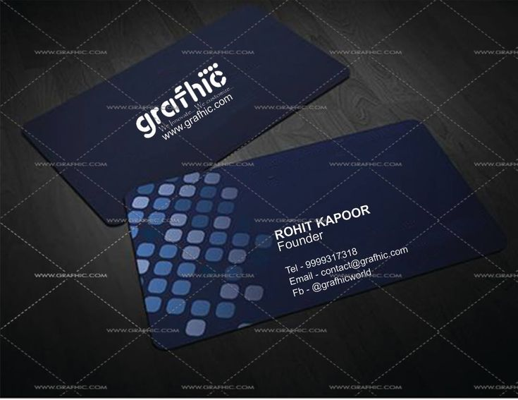"""Star-Track !! """" Laminated Business Card  """" . A good business card definitely won't ensure your success, but it sure can help! It can make all the difference in the first impression that you have on someone, or whether or not you leave an impression at all. With the emphasis placed on networking these days, it's more important than ever to stand out of the crowd GRAFHIC will provide you with a few good ideas for how to do it. . Buy Innovative Laminated Business Card  . www.grafhic.com"""