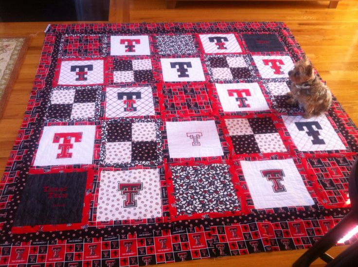 1000 Images About Quilting Ideas On Pinterest Texas