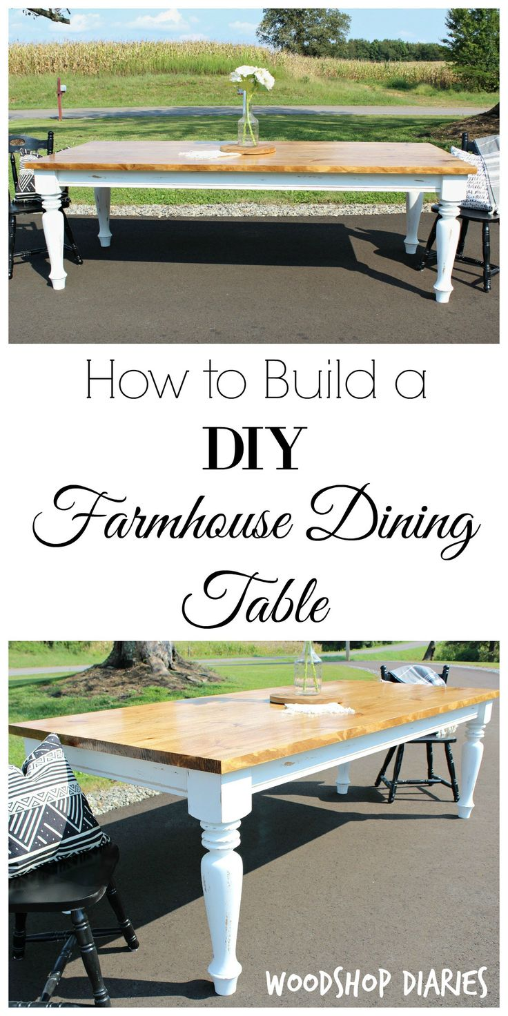145 best DIY Farmhouse Decor images on Pinterest | Carpentry ...