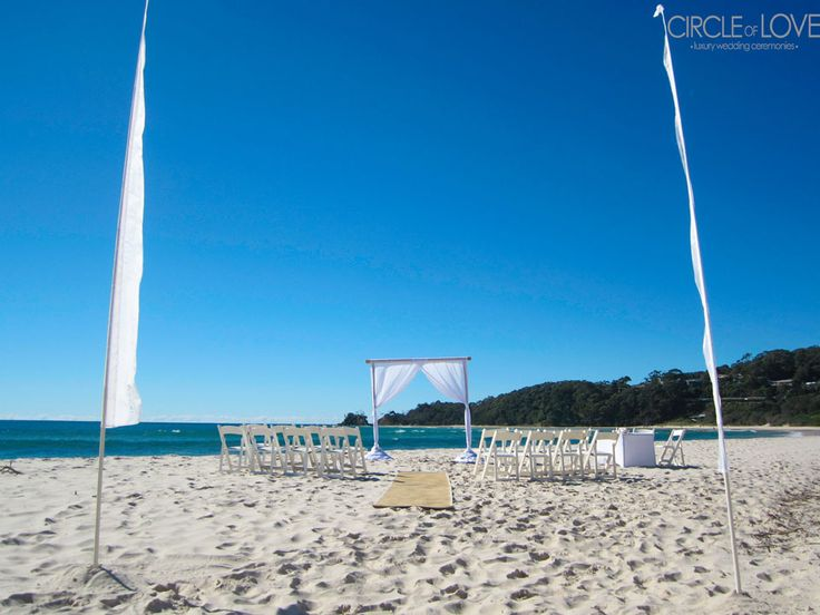 17 Best Images About Byron Bay Weddings On Pinterest