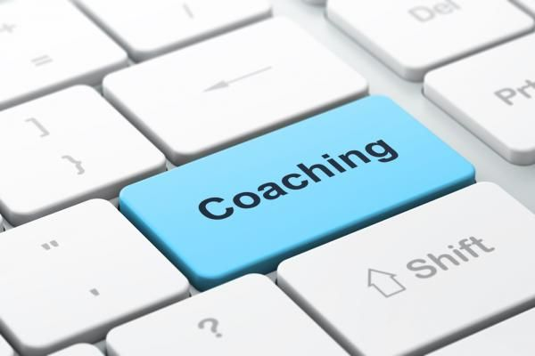 Online Coaching Options for JEE Mains