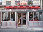Paris for kids - family-friendly restaurants and cafés - Time Out Paris