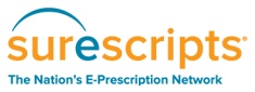 The HealthFusion® electronic prescribing system (e-prescribing, ePrescribing, or eRx) works interoperably with the MediTouch EHR® integrated physician software suite. It is compliant with the Medicare e-prescribing directive, and transmitting a prescription requires just a couple of clicks, or taps of the finger, depending on the hardware being used. MediTouch® is a Surescripts® Certified Solution Provider, therefore physicians are ensured a safe, efficient, and quality e-prescribing…