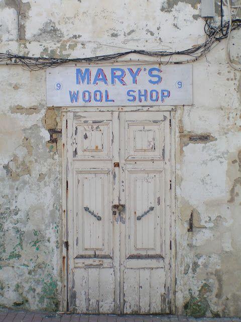 Bugibba, Malta. Malta Direct will help you plan your getaway - www.maltadirect.com