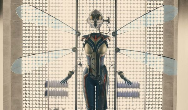 Ant-Man And The Wasp Director Peyton Reed Says Evangeline Lilly Will Have Major Role Yes Man director Peyton Reed explains that Evangeline…