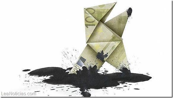 ¿Por qué Arabia Saudita gana con el desplome del precio del petróleo? - http://www.leanoticias.com/2014/12/11/por-que-arabia-saudita-gana-con-el-desplome-del-precio-del-petroleo/