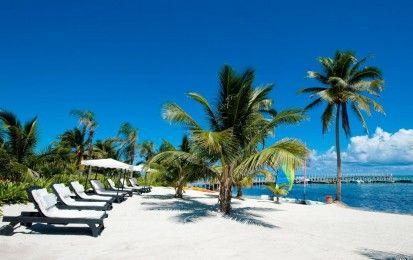 Isole più belle del mondo, la classifica dei luoghi da sogno per il 2014 [FOTO] - La classifica delle isole più belle del mondo per il 2014 votate ai Travellers' Choice 2014: località esotiche tra spiagge bianche e acque cristalline per vacanze da sogno