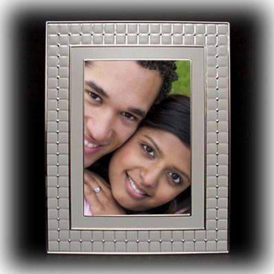 10 best Picture Frames images on Pinterest   Frame, Frames and Knick ...