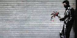 EX LOVER[+256787033390] A SPELL CASTER, BRING BACK LOST LOVER IN Georgia, Hawaii, Idaho, Illinois, Indiana, Iowa, Kansas, Kentucky, Louisiana, Maine, Maryland, Massachusetts, Michigan, Minnesota, Mississippi, Missouri, Montana +256787033390/+27761051640
