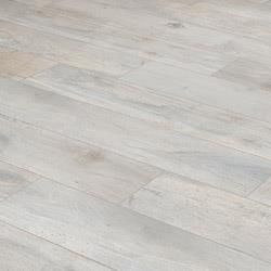 Italian Porcelain Tile Divino Wood Grey Rainforests