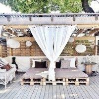 47 best mias landliv images on Pinterest   Live, Backyard and Business
