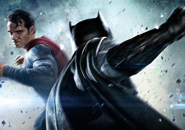 The best superhero movie of all-time? Check out what people had to say after the premiere of Batman v Superman