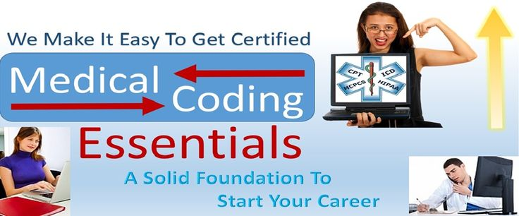 hbay health care offer  medical coding  in Chennai , get job placements in Chennai and get certificate