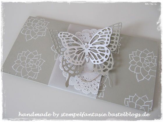 620 best stampin up images on pinterest | paper, handmade cards, Einladung