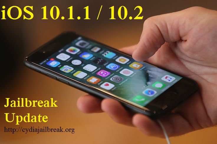 Apple has already released iOS 10.2 beta versions for developers and public testers. iOS rumors says that the public iOS 10.2 update will be available in next week. So here we are discuss the possibilities of iOS 10.2 jailbreak release and current TaiG iOS 10.1.1 Cydia Installer tool.