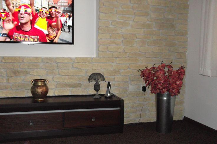 Kamyczek Kamień Dekoracyjny Piaskowiec Wrocław  tel. 798 526 647 e-mail: biuro.kamyczek@onet.eu http://www.kamyczek.net.pl  HRW Polska Twoje Biuro Rachunkowe tel. 510 608 877 e-mail: hrw.polska@onet.pl  http://ksiegowoscglogow.blogspot.com ZAPRASZAMY !!!