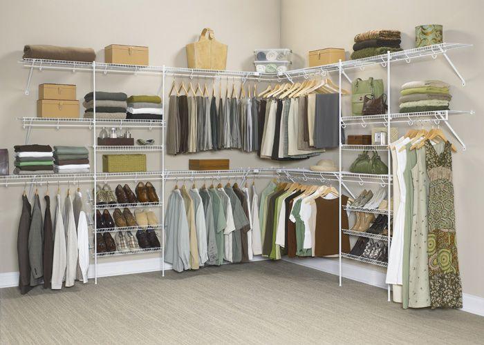 https://i.pinimg.com/736x/cb/53/c3/cb53c38032c73a6f60bee5eafb23d5e0--closet-storage-wire-closet-organizer.jpg