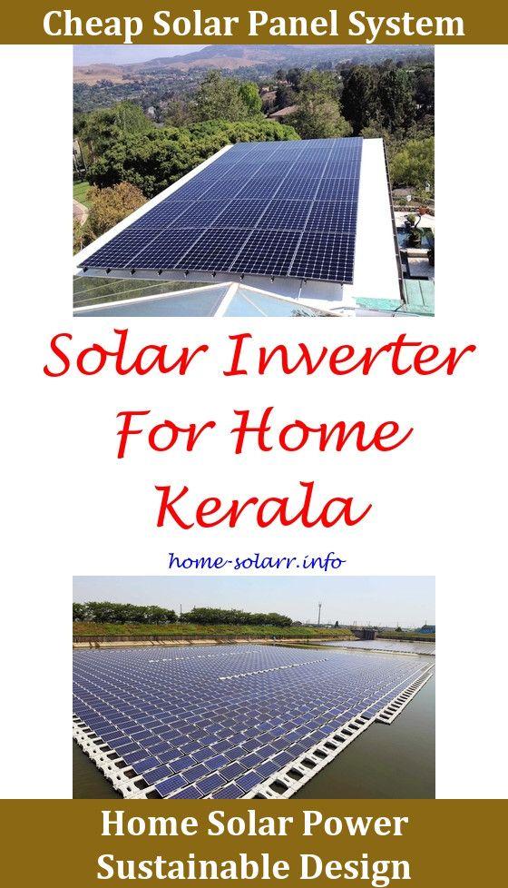 Solar Garden Shepherds Hook Fotovoltaico Solar Panels Solar Panels For Homeowners Solar For Homeowners Pa Solar Power House Solar Panels Solar Heating System