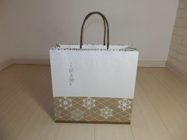 紙袋メーカーの規格サイズにすると、購入コストが大きく抑える事が可能です。 井上工業所がイチ押しのオリジナル印刷デザインを激安で作る事のできる充実のサービス内容が、規格サイズオーダーになります。 | 新着情報一覧 | オリジナル紙袋・ペーパーバッグ・手提げ袋専門の製造メーカー【Inoue Industry Place】