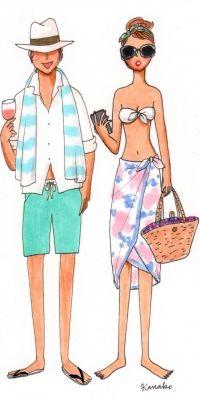 Brolo (Me) in Sicilia - Hotel Costa Azzurra e Villaggio Residence Testa di Monaco www.vacanzemare.it