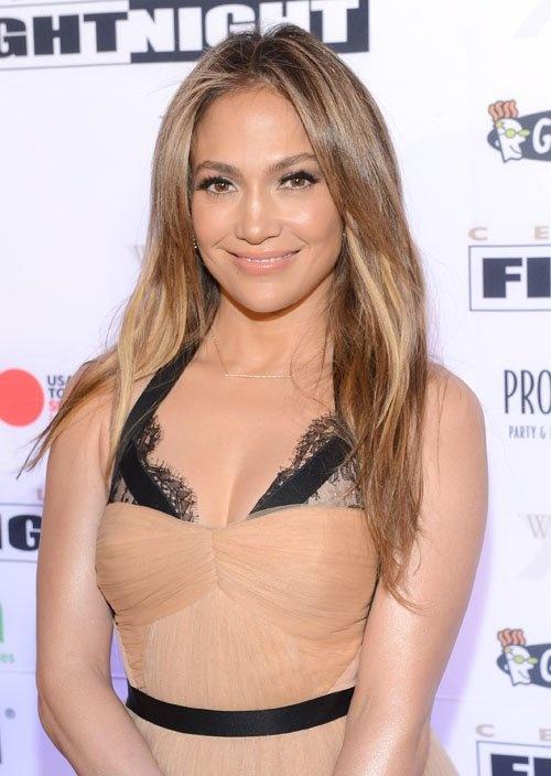 Jennifer Lopez | Celebrity-gossip.net
