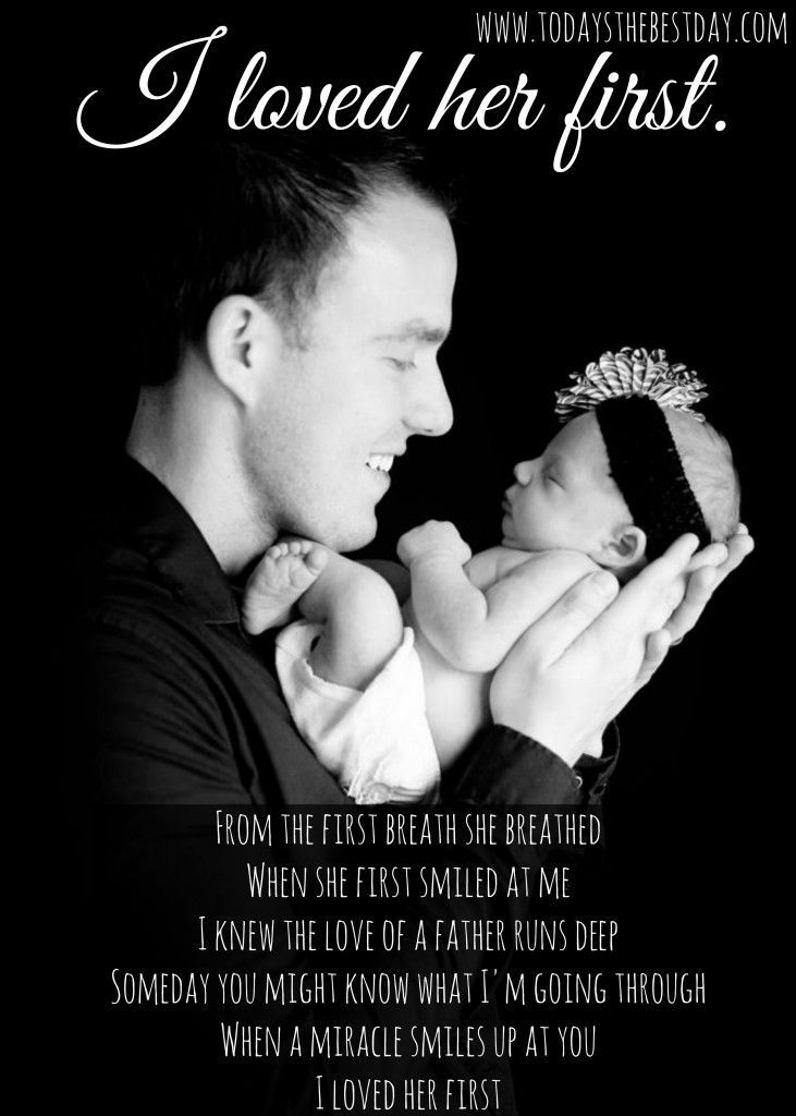 cb53de54f04e3e8ba45029594f43e6d5 daddys girl quotes daddy daughter quotes 10 best daughter !! images on pinterest daughters, daughter and quote