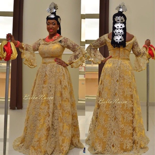The 116 best Efik Cultural images on Pinterest | Africa, Traditional ...