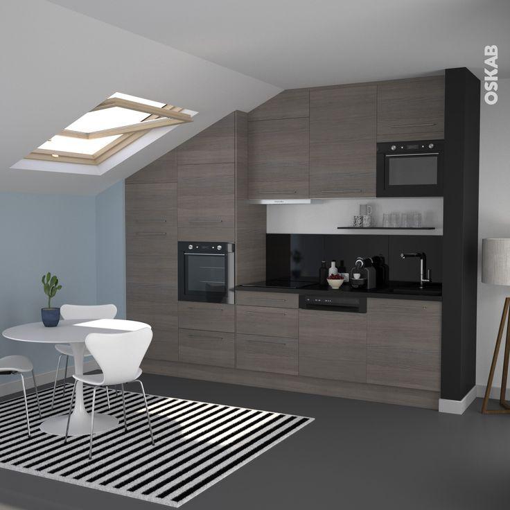 75 best images about petite cuisine quip e oskab on pinterest coins pastel and cuisine vintage. Black Bedroom Furniture Sets. Home Design Ideas