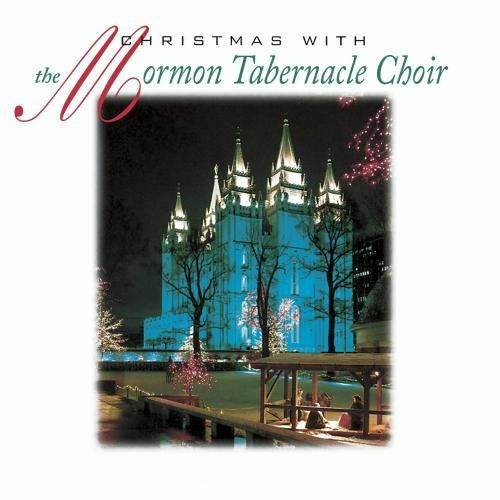 Christmas with the Mormon Tabernacle Choir - http://www.everythingmormon.com/christmas-with-the-mormon-tabernacle-choir-2/  #mormonproducts #LDS #mormonlife