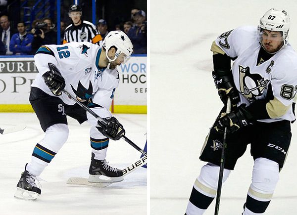 Penguins Vs. Sharks Live Stream — Watch The Stanley Cup Finals Game3