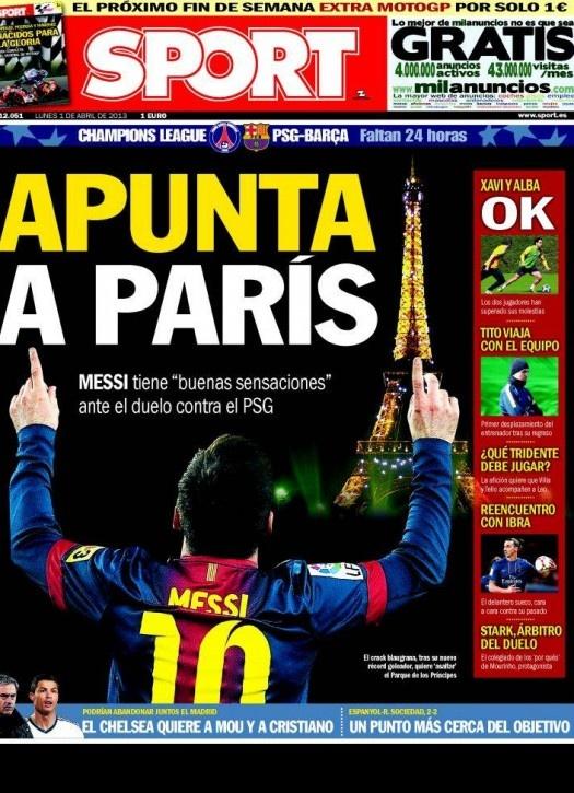 Book Cover Portadas Diarios : Best agosto principales titulares portadas
