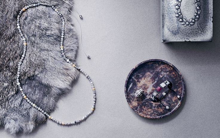 Shamballa Jewels