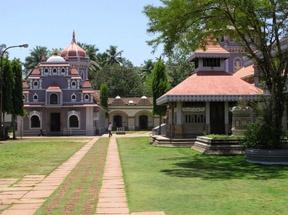 Kriya Yoga Retreat - Goa