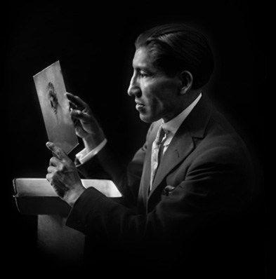 MARTIN CHAMBI Archivo Fotográfico, exposiciones, fotografías y más sobre MARTIN CHAMBI la cámara más representativa del Perú