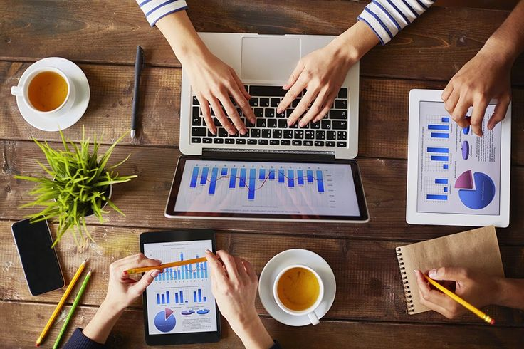 5 Steps to prepare a Successful Budget Plan for SEO