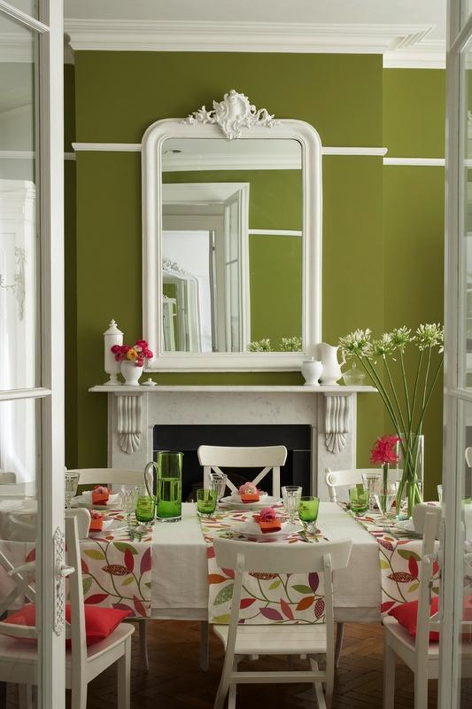 16 best restain kitchen cabinets images on pinterest. Black Bedroom Furniture Sets. Home Design Ideas