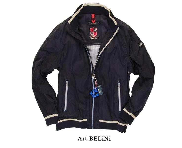 http://www.kmaroussis.gr/en/mens-spring-jacket-by-jeremy-boy-61-350770000.html