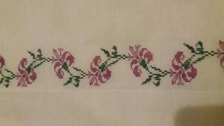 [] # # #Cross #Stitch, # #Embroidery, # #Cloth