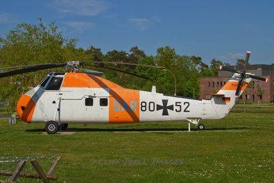 Bildergebnis für h-34G