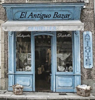 56 best storefronts signage images on pinterest shop for Catalogo portico country