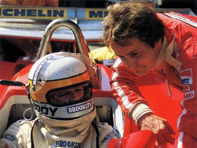 jody scheckter netherlands 1979 - photo #16