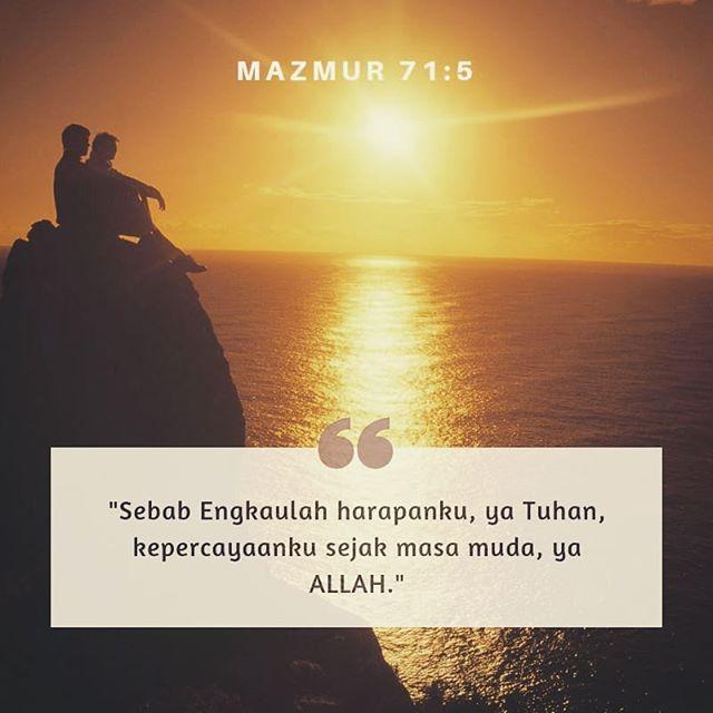 kasih dan karunia allah bapa di sorga senantiasa beserta kita tuhan memberkati di dalam yesus kristus santapanrohani ayat ayat alkitab alkitab yesus kristus pinterest