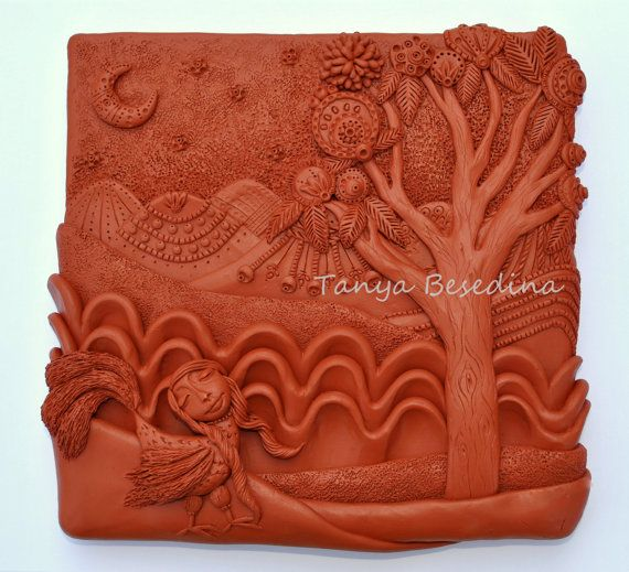 Best images about ceramics low relief carving on