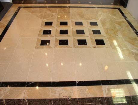 Floooring Designs   : Yahoo India Search Results · Kitchen Floor ... Part 82