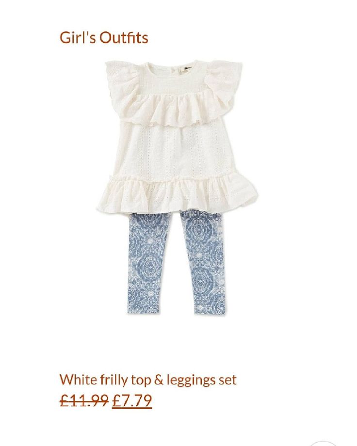 Kinderspielzeug und Mode Mega Sale! Bis zu 95% Rabatt! Nur bei Wearesenior.com! Wir machen e …   – Style