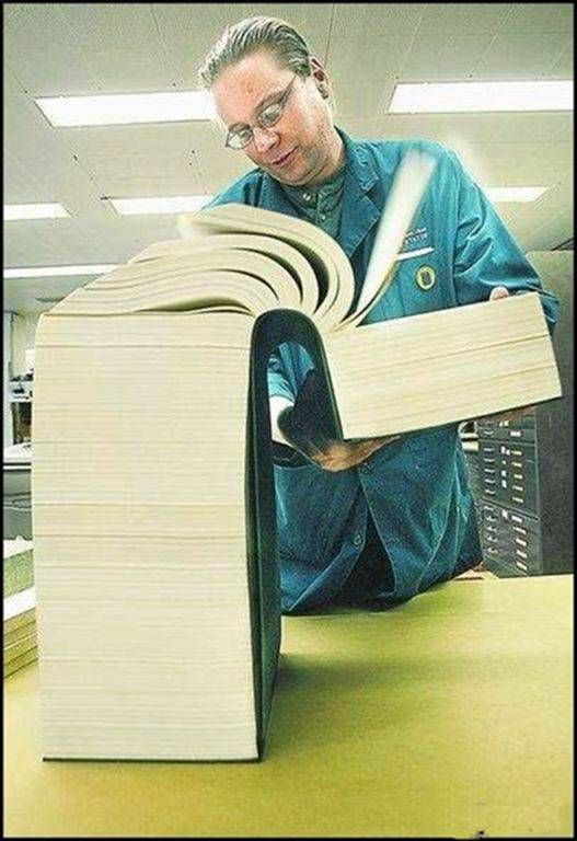 """The book """"Understanding Women"""" is now available in paperback! hahahahahahaha."""