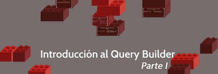 Comenzamos el trabajo con base de datos utilizando el Query Builder de CodeIgniter, el cual nos permite de una manera clara y sencilla ejecutar consultar SQL hacia